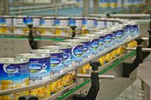 Bảng giá sữa bột Vinamilk Dielac mới nhất cập nhật tháng 8/2016