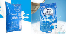 Bảng giá sữa tươi nguyên kem cập nhật mới nhất năm 2019