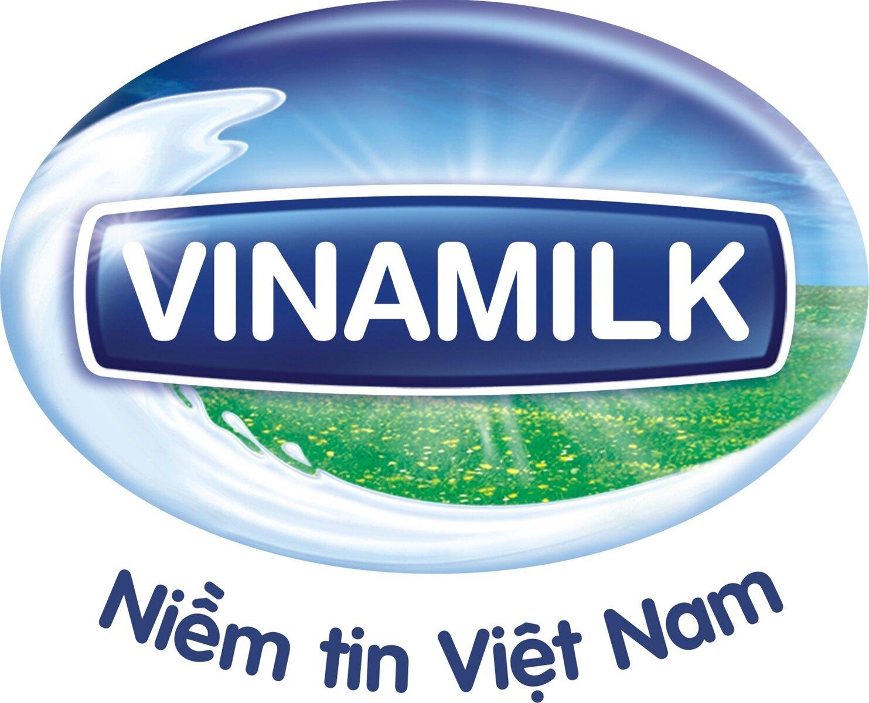 Bảng giá sữa tươi và sữa chua Vinamilk mới nhất (cập nhật tháng 9/2015)
