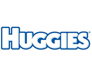 Bảng giá tã dán Huggies mới nhất cập nhật tháng 3/2016