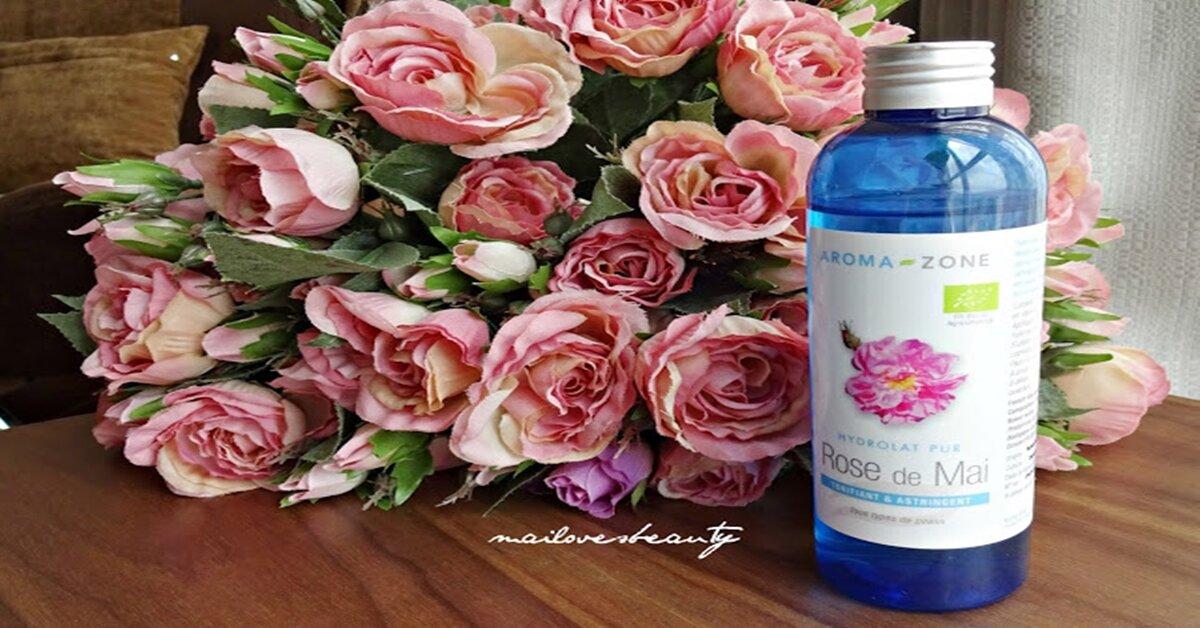 Bảng giá toner, nước hoa hồng cho da nhạy cảm mới nhất tháng 6/2018