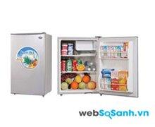 Bảng giá tủ lạnh Funiki cập nhật tháng 5/2015