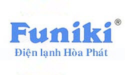 Bảng giá tủ lạnh Funiki  cập nhật thị trường mới nhất tháng 12/2015