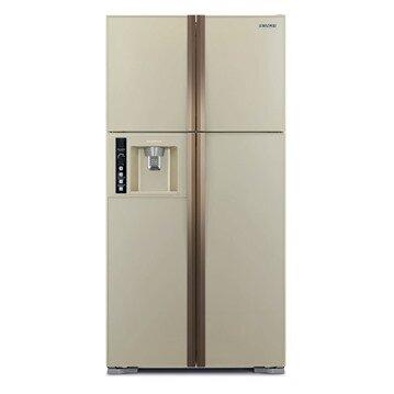 Bảng giá tủ lạnh Hitachi nội địa Nhật mới nhất thị trường Tết Nguyên Đán 2018