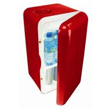 Bảng giá tủ lạnh mini Mobicool rẻ nhất thị trường Tết Nguyên Đán 2018