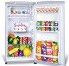 Bảng giá tủ lạnh mini Sanyo cập nhật thị trường tháng 12/2017
