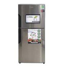 Bảng giá tủ lạnh Panasonic cập nhật tháng 5/2016