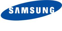 Bảng giá tủ lạnh Samsung cập nhật tháng 6/2015