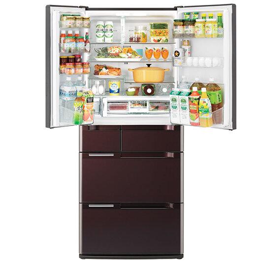 Bảng giá tủ lạnh side by side Hitachi nội địa Nhật rẻ nhất thị trường 7/2017
