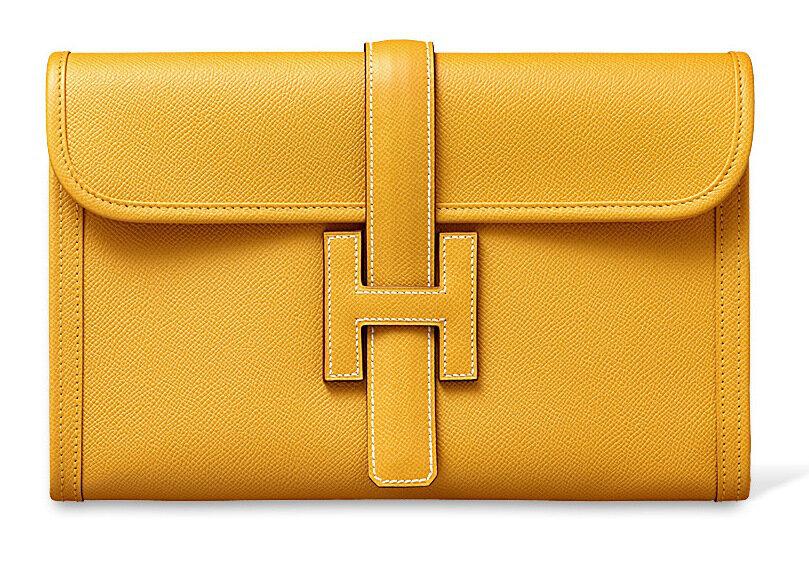 Bảng giá túi xách Hermes chính hãng mới nhất 2015