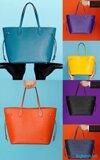 Bảng giá túi xách Louis Vuitton chính hãng mới nhất 2015