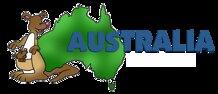 Bảng giá vận chuyển hàng từ Úc về Việt Nam