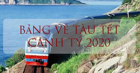 bang-gia-ve-tau-tet-nguyen-dan-canh-ty-2020