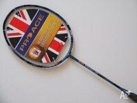 Bảng giá vợt cầu lông ProAce cập nhật thị trường năm 2016