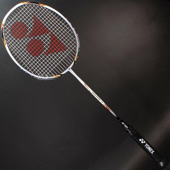 Bảng giá vợt cầu lông Yonex cập nhật thị trường mới nhất năm 2016