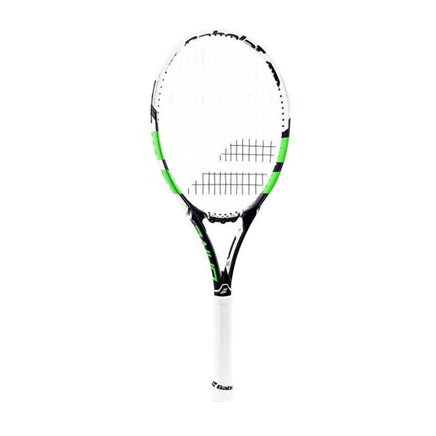Bảng giá vợt tennis Babolat mới nhất tháng 5/2017