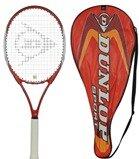 Bảng giá vợt tennis Dunlop cập nhật 7/2015