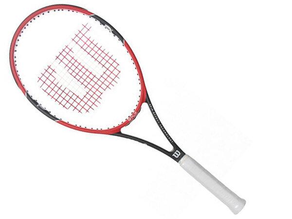 Bảng giá vợt tennis Wilson mới nhất