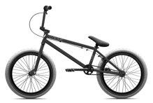 Bảng giá xe đạp BMX Verde
