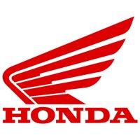 Bảng giá xe đạp điện Honda mới nhất cập nhật thị trường tháng 11/2015