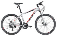Bảng giá xe đạp leo núi (MTB) Trinx