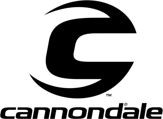 Bảng giá xe đạp leo núi (MTB) Cannondale cập nhật tháng 9/2015