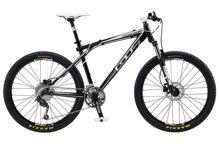 Bảng giá xe đạp leo núi (MTB) GT