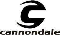 Bảng giá xe đạp leo núi (MTB) Cannondale cập nhật tháng 11/2015