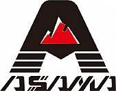 Bảng giá xe đạp thể thao Asama cập nhật tháng 9/2015