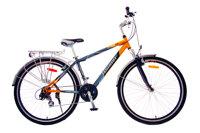 Bảng giá xe đạp thể thao Asama cập nhật tháng 5/2016