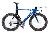 Bảng giá xe đạp thể thao Giant cập nhật tháng 2/2016