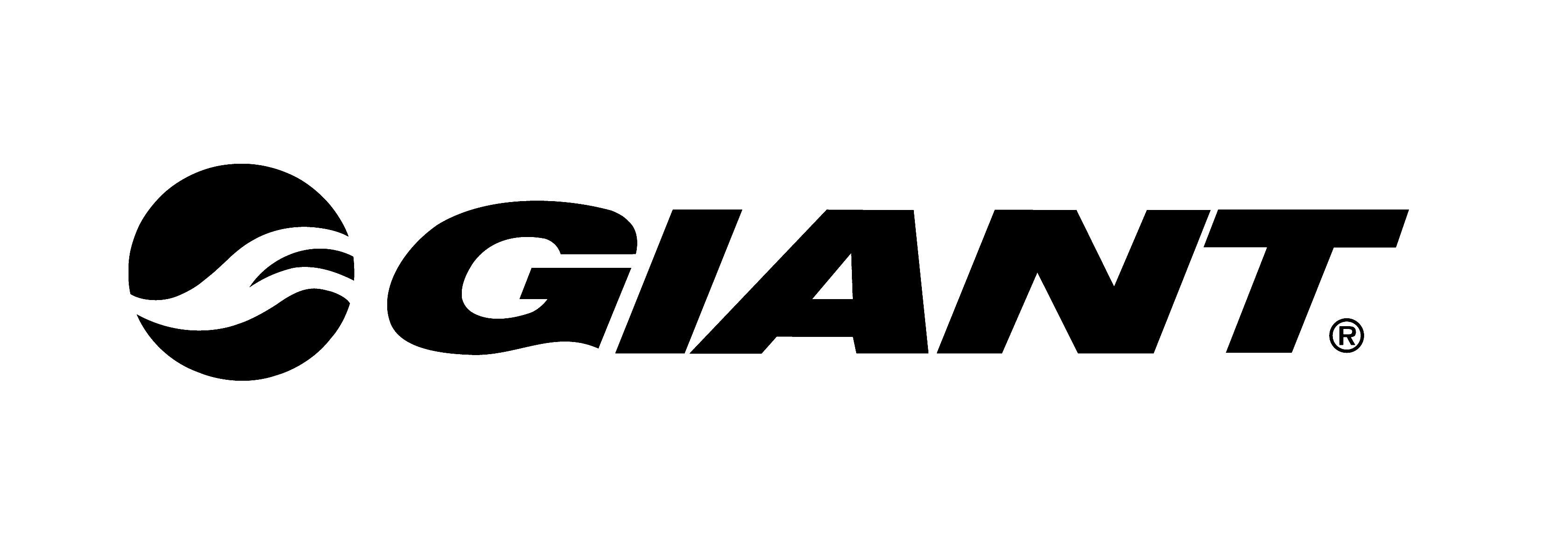 Bảng giá xe đạp thể thao Giant cập nhật tháng 9/2015