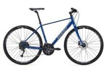 Bảng giá xe đạp thể thao Giant mới nhất cập nhật tháng 6/2015