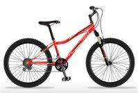 Bảng giá xe đạp thể thao Jett mới nhất cập nhật tháng 6/2015