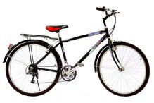 Bảng giá xe đạp thể thao Thống Nhất cập nhật thị trường mới nhất