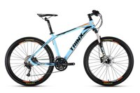 Bảng giá xe đạp thể thao Trinx cập nhật tháng 9/2016