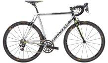 Bảng giá xe đạp thể thao Cannodale cập nhật tháng 9/2017