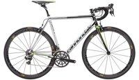 Bảng giá xe đạp thể thao Cannodale cập nhật tháng 5/2016