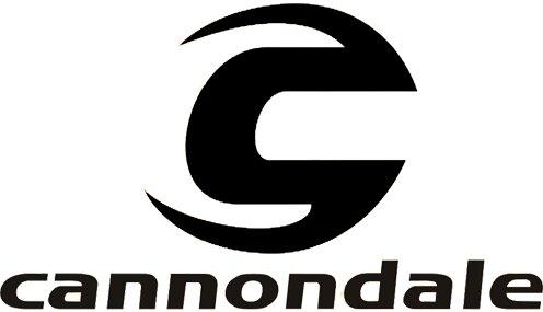 Bảng giá xe đạp thể thao Cannodale cập nhật tháng 11/2015