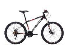Bảng giá xe đạp thể thao Cannodale