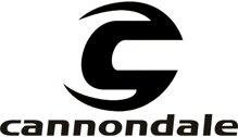 Bảng giá xe đạp thể thao Cannondale cập nhật tháng 9/2015