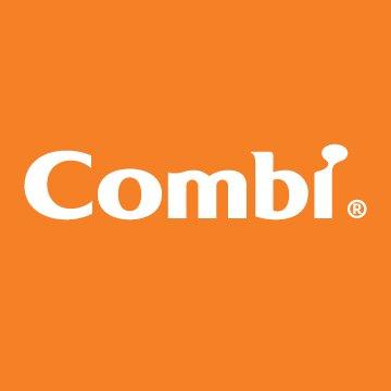 Bảng giá xe đẩy trẻ em Combi mới nhất cập nhật tháng 5/2016
