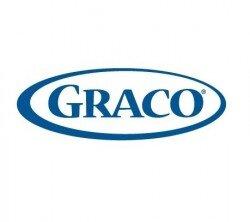 Bảng giá xe đẩy trẻ em Graco mới nhất cập nhật tháng 5/2016