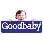 Bảng giá xe đẩy trẻ em Goodbaby mới nhất  cập nhật tháng 5/2016