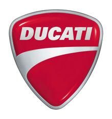 Bảng giá xe Ducati cập nhật mới nhất trên thị trường tháng 10/2015