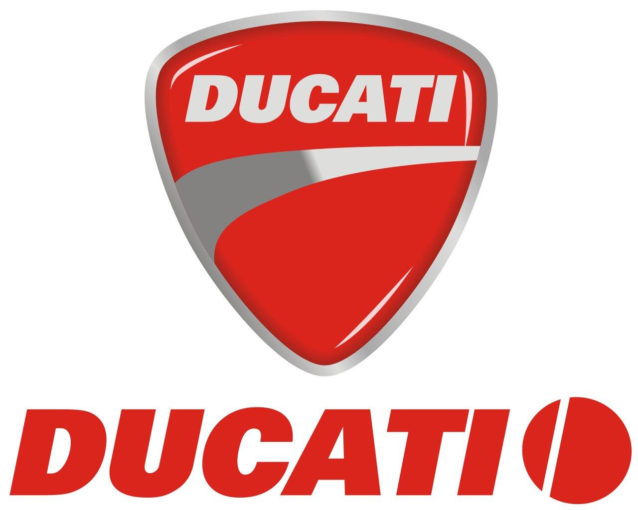 Bảng giá xe Ducati trên thị trường cập nhật 8/2015