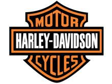 Bảng giá xe Harley – Davidson cập nhật thị trường tháng 8/2015