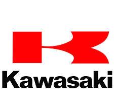 Bảng giá xe Kawasaki trên thị trường cập nhật tháng 5/2015