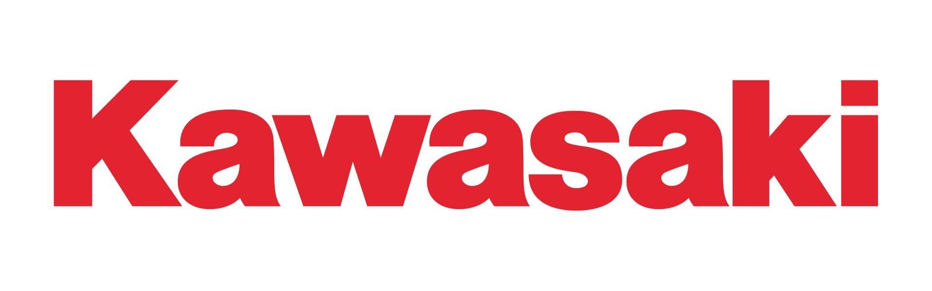 Bảng giá xe Kawasaki trên thị trường cập nhật tháng 3/2016