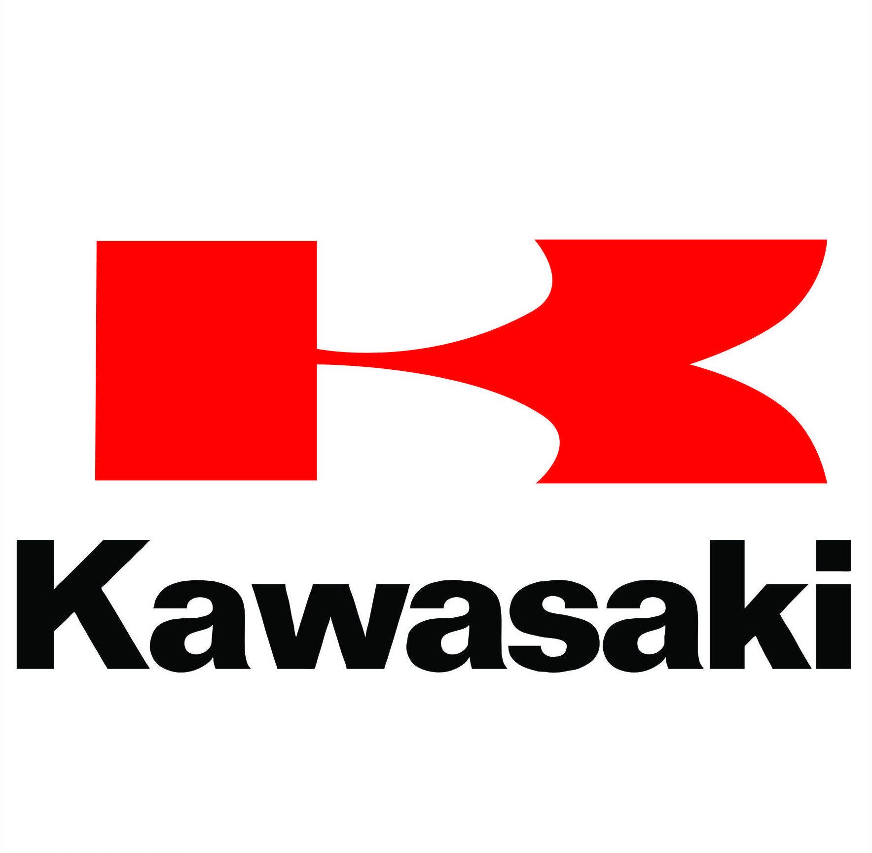 Bảng giá xe Kawasaki trên thị trường cập nhật tháng 10/2015